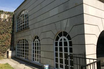 Foto de casa en venta en managua 457, lindavista sur, gustavo a madero, df, 821359 no 01