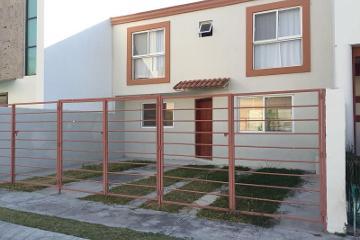 Foto de casa en venta en  4572, campestre los pinos, zapopan, jalisco, 2702293 No. 01