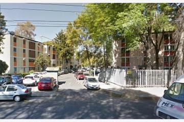 Foto de departamento en venta en  458, cosmopolita, azcapotzalco, distrito federal, 1952804 No. 01