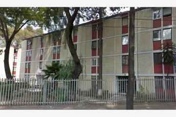 Foto de departamento en venta en  458, cosmopolita, azcapotzalco, distrito federal, 2162060 No. 01