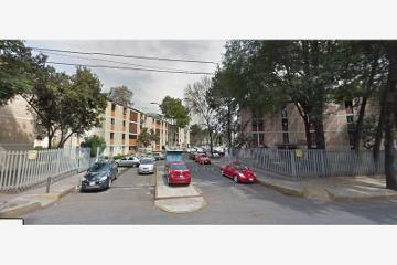 Foto de departamento en venta en  458, cosmopolita, azcapotzalco, distrito federal, 2380826 No. 01