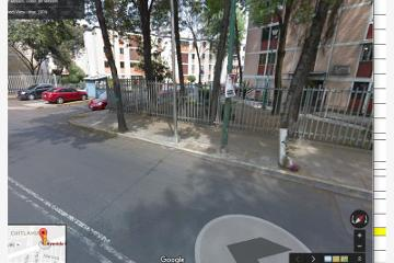 Foto de departamento en venta en  458, cosmopolita, azcapotzalco, distrito federal, 2407912 No. 01