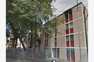 Foto de departamento en venta en  458, cosmopolita, azcapotzalco, distrito federal, 2558968 No. 01