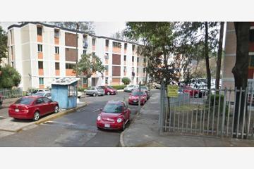 Foto de departamento en venta en  458, cosmopolita, azcapotzalco, distrito federal, 2674114 No. 01