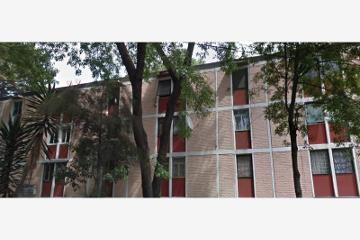 Foto de departamento en venta en  458, cosmopolita, azcapotzalco, distrito federal, 2690800 No. 01