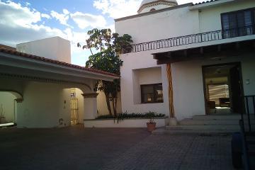 Foto de casa en renta en Jardines del Lago, Aguascalientes, Aguascalientes, 3031417,  no 01