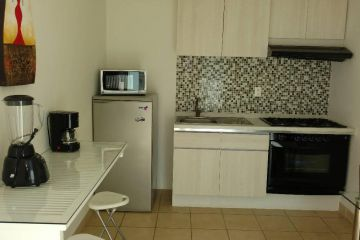 Foto de departamento en renta en Cuauhtémoc, Cuauhtémoc, Distrito Federal, 2345981,  no 01