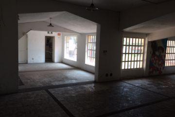 Foto de casa en venta en Tlalpan Centro, Tlalpan, Distrito Federal, 1351769,  no 01