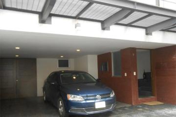 Foto de casa en venta en San Miguel Chapultepec II Sección, Miguel Hidalgo, Distrito Federal, 3021580,  no 01