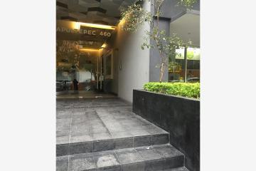 Foto de departamento en renta en  460, americana, guadalajara, jalisco, 2778279 No. 01