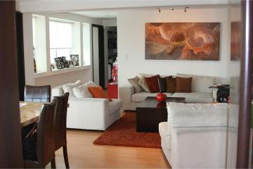 Foto de departamento en venta en  4602, tetelpan, álvaro obregón, distrito federal, 2807069 No. 01
