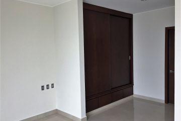 Foto de casa en venta en Jardines de Tuxpan, Tuxpan, Veracruz de Ignacio de la Llave, 4716445,  no 01
