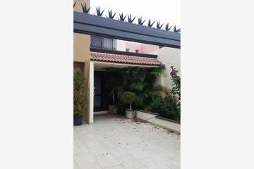 Foto de casa en venta en  463, república oriente, saltillo, coahuila de zaragoza, 2551174 No. 01