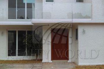 Foto de casa en venta en 46317, sur de la hacienda, metepec, estado de méxico, 2141594 no 01