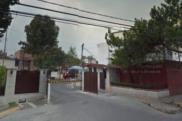 Foto de casa en condominio en venta en Rinconada de la Herradura, Huixquilucan, México, 2983371,  no 01