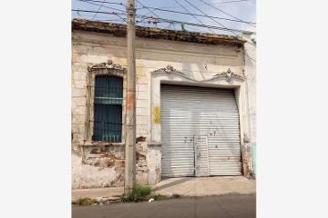Foto de terreno habitacional en venta en  466, analco, guadalajara, jalisco, 662209 No. 01