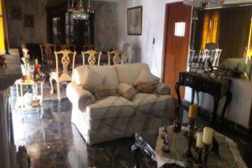 Foto de casa en venta en 466, las brisas, monterrey, nuevo león, 2067257 no 01