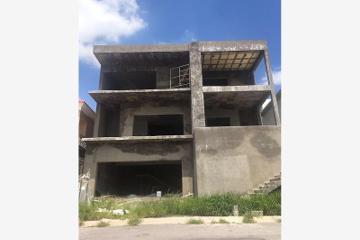 Foto de casa en venta en  4668, puerta de hierro i, chihuahua, chihuahua, 2683133 No. 01