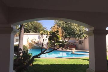 Foto de casa en venta en  4687, los pinos, zapopan, jalisco, 2668568 No. 01