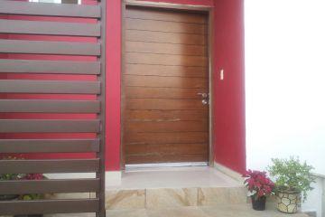 Foto de casa en venta en Acueducto San Agustín, Tlajomulco de Zúñiga, Jalisco, 3066677,  no 01