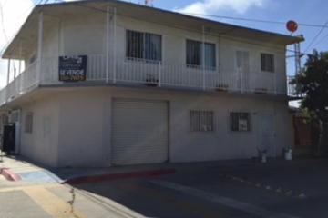 Foto de casa en venta en  4692, las palmeras, tijuana, baja california, 2671928 No. 01