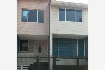 Foto de casa en venta en Presidentes Ejidales 2a Sección, Coyoacán, Distrito Federal, 1406629,  no 01