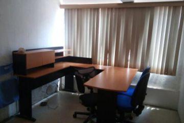 Foto de oficina en renta en Industrial, Gustavo A. Madero, Distrito Federal, 2205303,  no 01