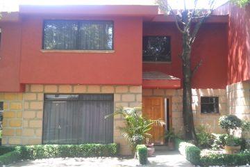 Foto de casa en venta en Santiago Occipaco, Naucalpan de Juárez, México, 1747755,  no 01