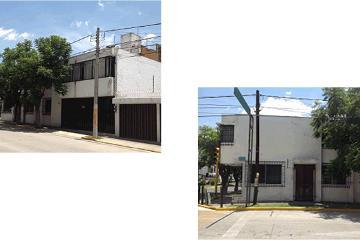 Foto de casa en venta en El Mirador, Puebla, Puebla, 2205244,  no 01