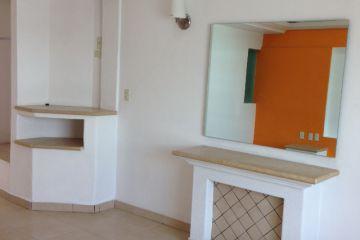 Foto de local en venta en Panorama, Corregidora, Querétaro, 2832193,  no 01