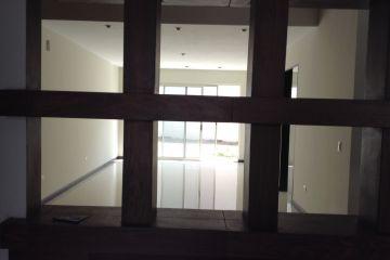 Foto de casa en venta en El Uro, Monterrey, Nuevo León, 2368312,  no 01