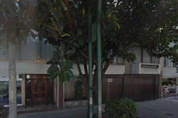 Foto de departamento en renta en Nochebuena, Benito Juárez, Distrito Federal, 2427446,  no 01
