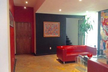Foto de oficina en renta en  47, cuauhtémoc, cuauhtémoc, distrito federal, 2364312 No. 01
