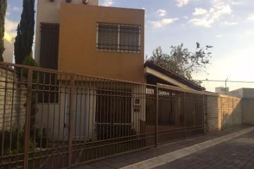 Foto de casa en venta en  47, cuautlancingo, cuautlancingo, puebla, 2806975 No. 01