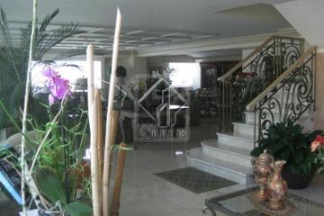 Foto de departamento en venta en  47, interlomas, huixquilucan, méxico, 2671395 No. 01