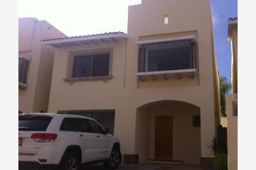 Foto de casa en venta en  #47, la querencia, aguascalientes, aguascalientes, 2779421 No. 01
