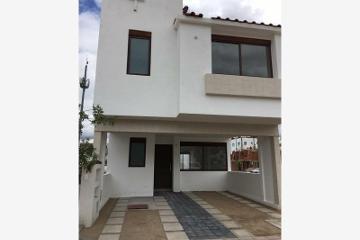 Foto de casa en venta en  47, los olvera, corregidora, querétaro, 2543956 No. 01