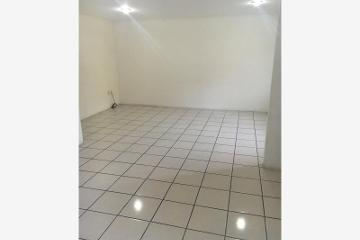 Foto de casa en renta en  3107, ampliación reforma, puebla, puebla, 2897879 No. 01