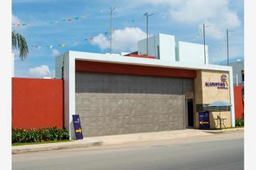 Foto de casa en venta en  47, villa olímpica, cuautlancingo, puebla, 1305035 No. 01