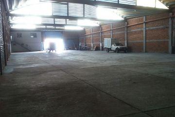Foto de bodega en renta en Zona Industrial, Guadalajara, Jalisco, 2578130,  no 01