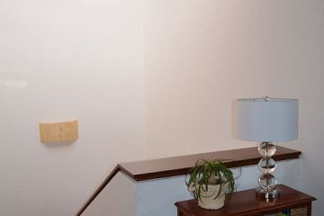 Foto de casa en renta en Moratilla, Puebla, Puebla, 2843374,  no 01