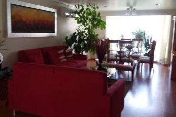 Foto de departamento en venta en Interlomas, Huixquilucan, México, 2576828,  no 01