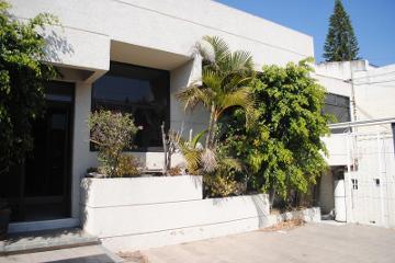 Foto de casa en venta en  4725, prados agua azul, puebla, puebla, 2796446 No. 01