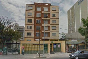 Foto de departamento en venta en Álamos, Benito Juárez, Distrito Federal, 2468797,  no 01