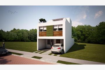 Foto de casa en venta en  4732, zona cementos atoyac, puebla, puebla, 1846822 No. 01