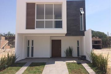 Foto de casa en venta en  4732, zona cementos atoyac, puebla, puebla, 1952876 No. 01