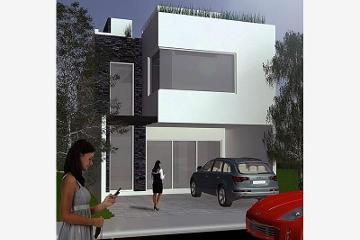Foto de casa en venta en  4732, zona cementos atoyac, puebla, puebla, 2561449 No. 01
