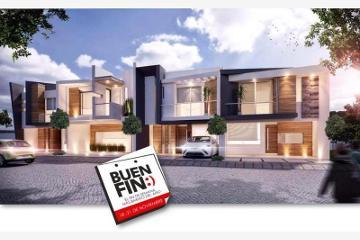 Foto de casa en venta en  4732, zona cementos atoyac, puebla, puebla, 2753692 No. 01