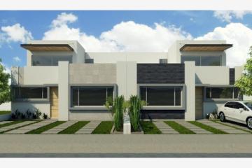 Foto de casa en venta en  4732, zona cementos atoyac, puebla, puebla, 727625 No. 01