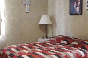 Foto de casa en venta en Hacienda las Palmas, Apodaca, Nuevo León, 2457398,  no 01